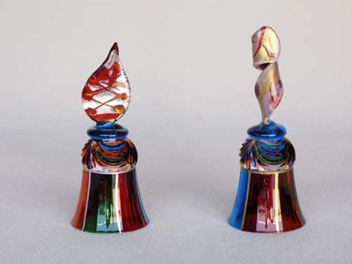 Murano Art Glass Collections from MuranoArtGlass.us - Murano Originals 8015