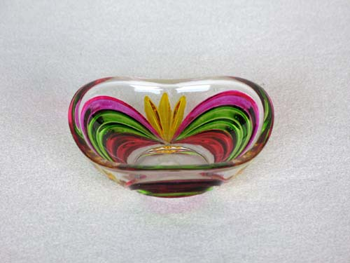 Murano Art Glass Collections from MuranoArtGlass.us - Murano Originals 8023