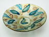 Murano Art Glass - Serving Pieces